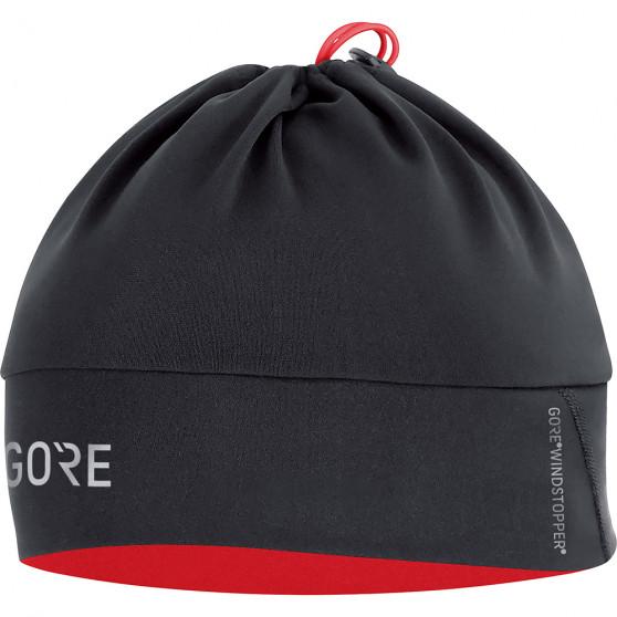Bonnet Gore Wear M Gore Windstopper