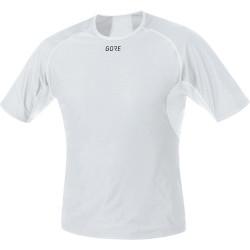 Sous-maillot Gore Wear M Gore Windstopper manches courtes