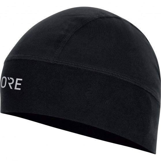 Bonnet Gore Wear M