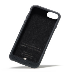 Coque Cobi Bike pour Iphone