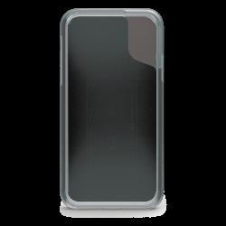 Protection contre la pluie Quadlock poncho pour Iphone