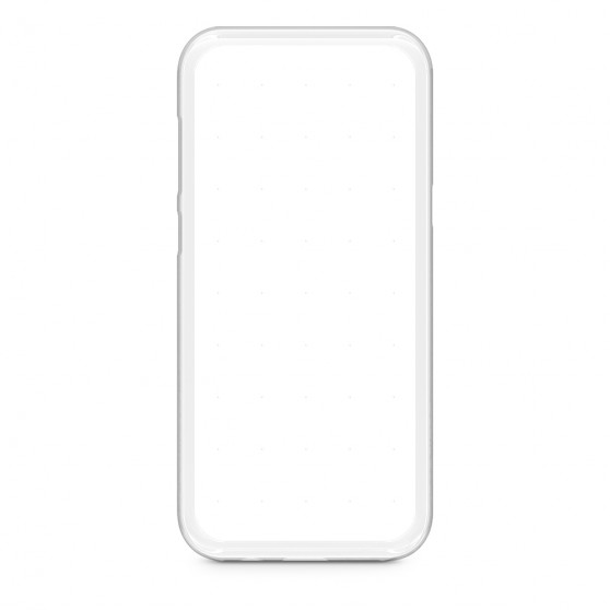 Protection contre la pluie Quadlock poncho pour Samsung