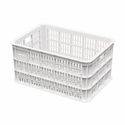 Caisse de transport Basil Crate