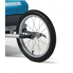 Croozer kit jogging