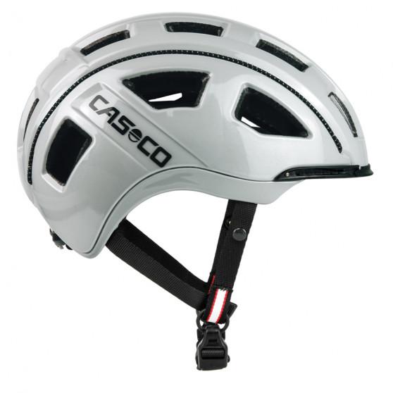 Casque de vélo Casco E.Motion 2