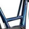 Vélo de ville électrique VDV CEB 800