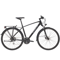 VTC Trek Dual Sport 2 Equipped