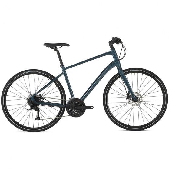 Vélo de ville Ridgeback Element