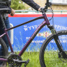 Vélo de ville Ridgeback Storm