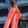 Vélo de ville Ridgeback Nemesis