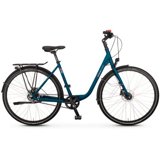 Vélo de ville VSF Fahrradmanufaktur S-300
