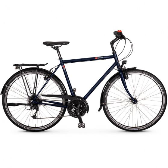 Vélo de randonnée VSF Fahrradmanufaktur T-300 Shimano Deore