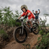 "Vélo enfant Early Rider Pedal Seeker 20"" (6-8 ans)"