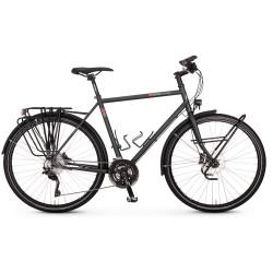 Vélo de randonnée VSF Fahrradmanufaktur TX-800
