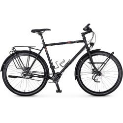 Vélo de randonnée VSF Fahrradmanufaktur TX-1200