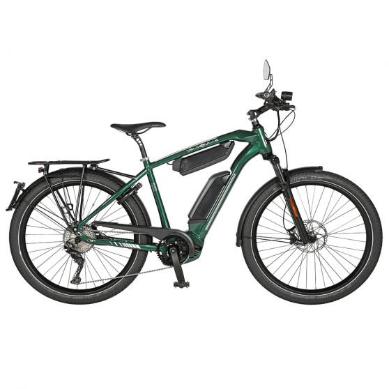 Speed Bike VDV LEB 800 Speed