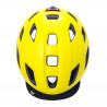 Casque vélo Kali Protectives Traffic