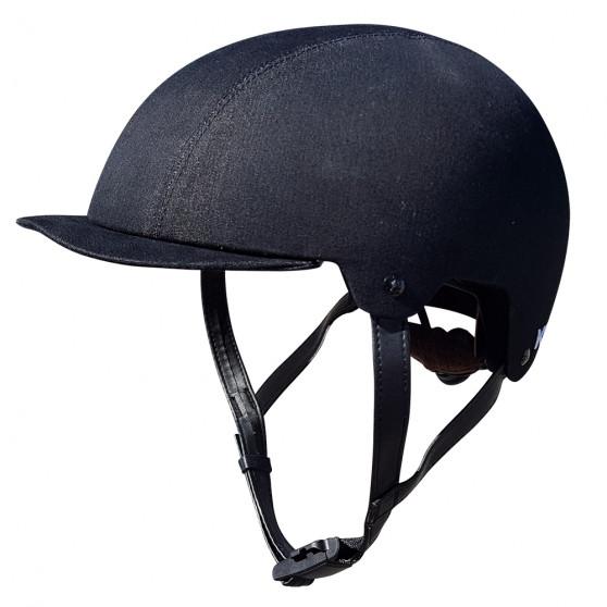 Casque vélo Kali Protectives Saha