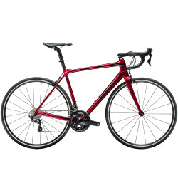 Vélo de route Trek Émonda SL 6