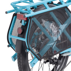 Pare-jupe Tern Sidekick Wheel Guard
