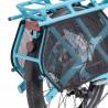 Pare-jupe Tern Sidekick Wheel Guard