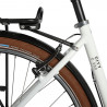 Vélo de ville VDV C 200