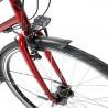 Vélo de randonnée VDV A 250 CM