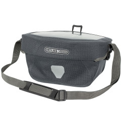 Sacoche de guidon Ortlieb Ultimate Six Urban 5L