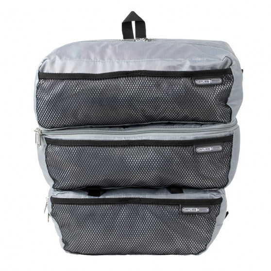 Poches intérieures Ortlieb Packing Cubes pour sacoche