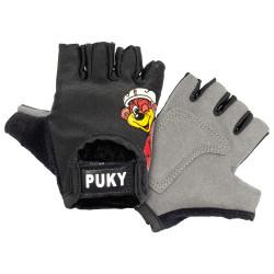 Gants enfant Puky Handschuhe
