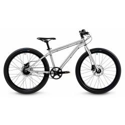 "Vélo enfant Early Rider Pedal Belter 24"" (8 ans et +)"
