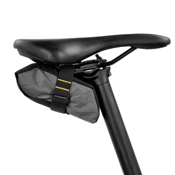 Sacoche de selle Apidura Backcountry Tool Pack 0.5L