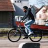 Vélo de ville électrique Moustache Friday 28.3 LTD
