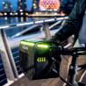 Sacoche de guidon Ortlieb E-Glow 7L