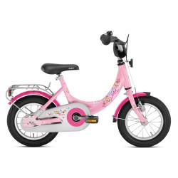 "Vélo enfant 12"" Puky ZL 12 rose Lilifee"