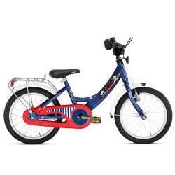 "Vélo enfant 16"" Puky ZL 16"