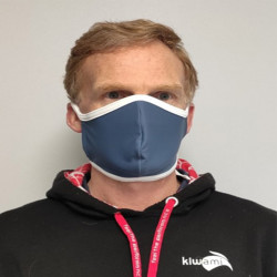 Masques de protection Kiwami
