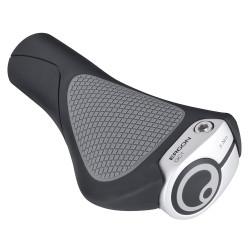 Poignées ergonomiques Ergon GC1