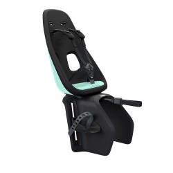Porte-bébé sur porte-bagages Thule Yepp Nexxt Maxi