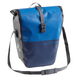 Sacoche arrière Vaude Aqua Back Color Single 24L