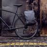 Sacoche de vélo ville Orlieb Single-Bag QL3.1 12L