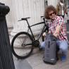 Sac à dos Ortlieb Commuter-Daypack Urban 21L