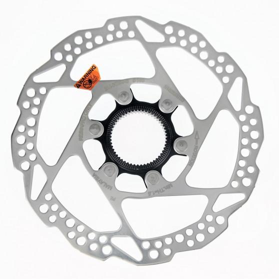 Disque de frein Shimano Deore SM-RT54 centerlock