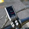 Vélo cargo électrique Yuba Spicy Curry City