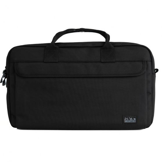 Sacoche bandoulière Brompton Metro City Bag 12L