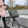 Sacoche vélo pliant Brompton Borough Tote Bag 9L