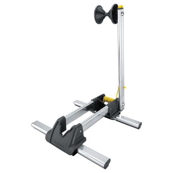 Pied De Rangement Velo Topeak Lineup Stand Cyclable Com