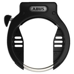Antivol de cadre Abus 4650X / XL