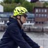 Casque de vélo ville Abus Urban-I 3.0 Signal