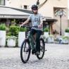 Vélo de randonnée électrique Moustache Samedi 27 Xroad 1